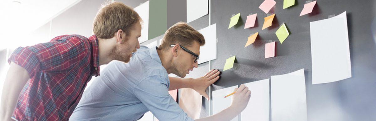 estrategias-procesos-gestion