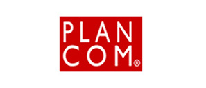 plancom